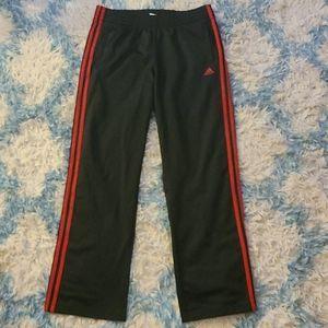 Adidas Snap Breakaway Sweats